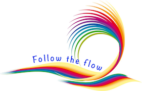 Association Follow the flow